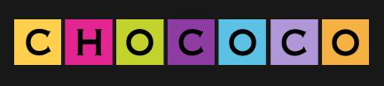 chococo-logo