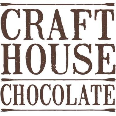 crafthousechocolate