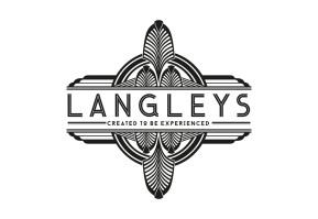 langleys-rockie-road