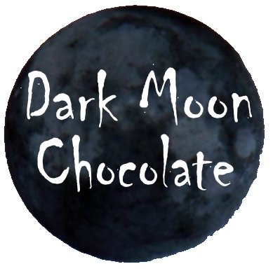 Dark Moon logo 15