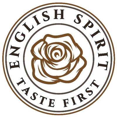 english-spirit-logo