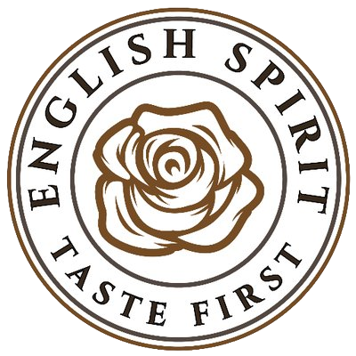 english-spirit-logo
