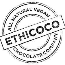 ethicoco