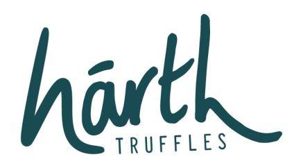 Harth_Logo_DarkBlue