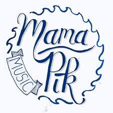 mama pik