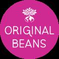 OB_logo_sponsorship