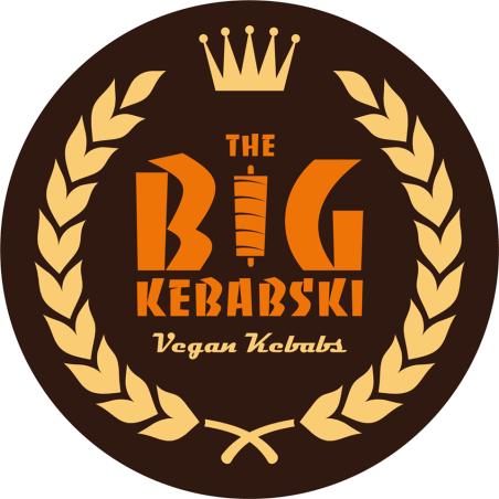 kebabski