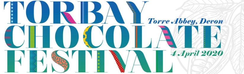 Torbay Chocolate Festival 2020
